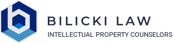 Bilicki Law - Intellectual Property